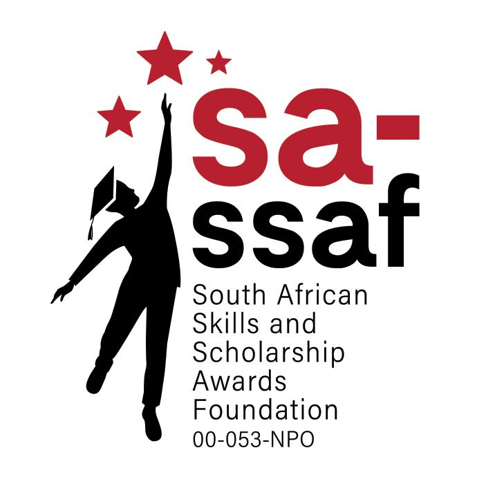 SA-SASAF